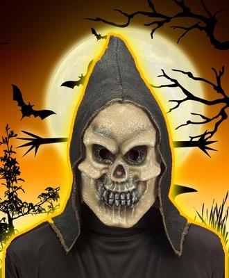 horror halloween masken seite 2. Black Bedroom Furniture Sets. Home Design Ideas
