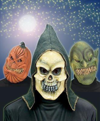 karnevalsmasken faschingsmasken masken kaufen. Black Bedroom Furniture Sets. Home Design Ideas