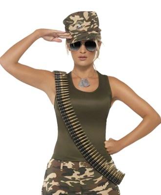 soldaten piloten polizei kost m und accessoires g nstig kaufen. Black Bedroom Furniture Sets. Home Design Ideas