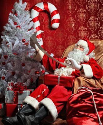 weihnachtsdeko weihnachtsaccessoires weihnachtskost me. Black Bedroom Furniture Sets. Home Design Ideas