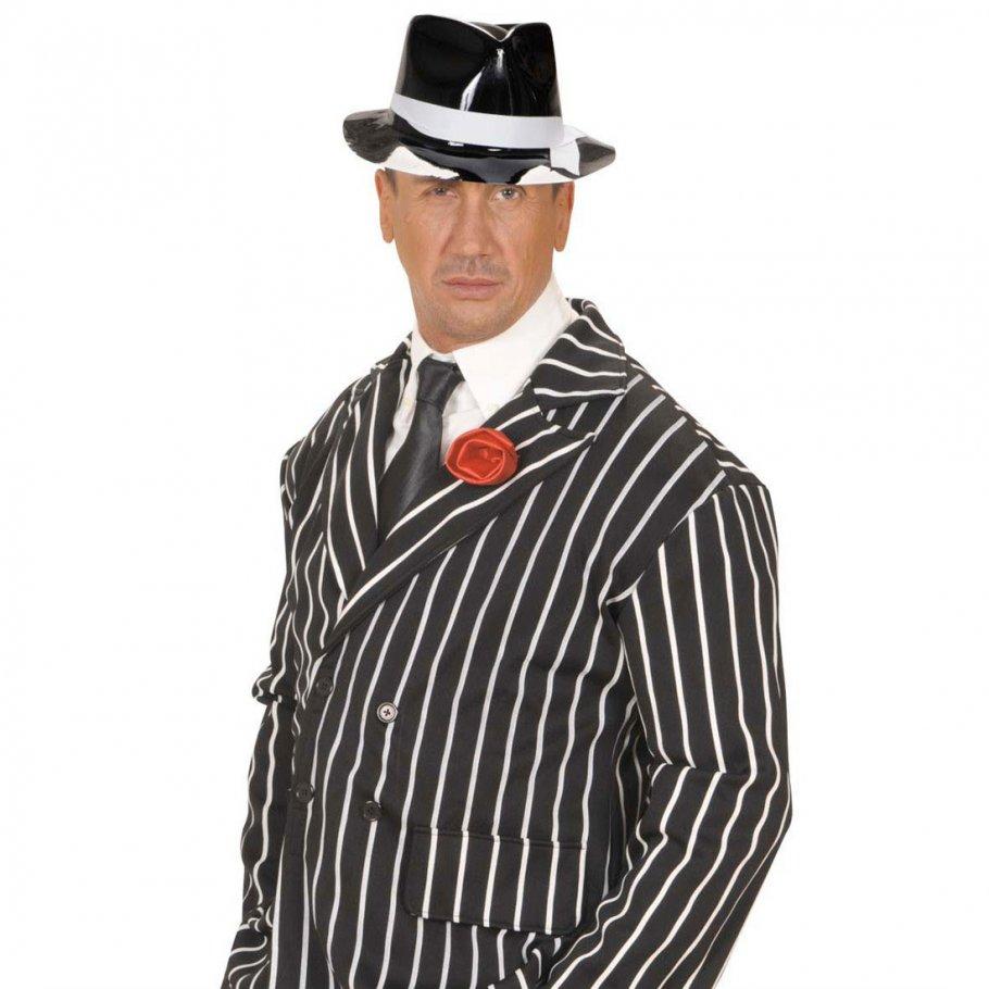 Black and White Party Kleidung und Accessoires preiswert kaufen