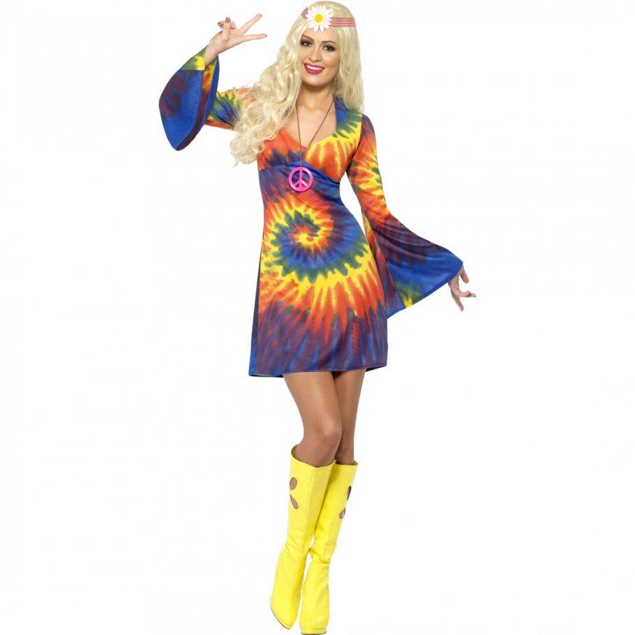 Coole hippie kleider – Stilvolle Kleiderneuheiten