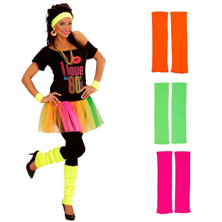 80er jahre mode 80er jahre mode auch heute aktuell 55 - 80er jahre outfit ideen ...