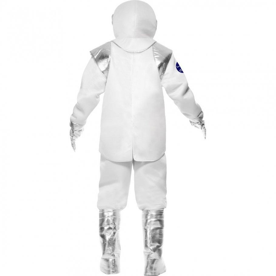 astronautenanzug m 48 50 anzug astronaut astronautenkost m space man raumanzug raumfahrer 64 99. Black Bedroom Furniture Sets. Home Design Ideas