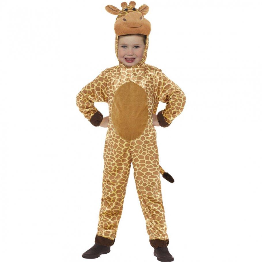 giraffenkost m kinder kinderkost m giraffe 27 99. Black Bedroom Furniture Sets. Home Design Ideas