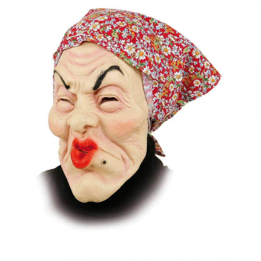 Erotische Oma