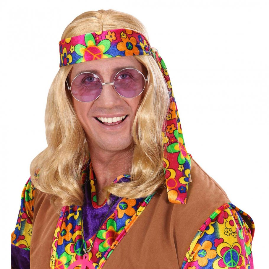 an understanding of the hippies Direct students to the topic hippie society:  students should be prepared to ask and answer questions in order to gain a full understanding of all of the topics presented ask: is any of what.