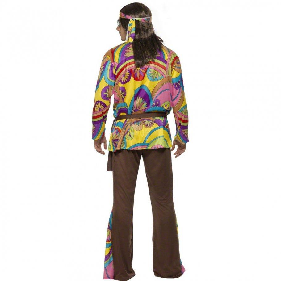 hippiekost m m 48 50 hippie kost m hippiekost me flower. Black Bedroom Furniture Sets. Home Design Ideas