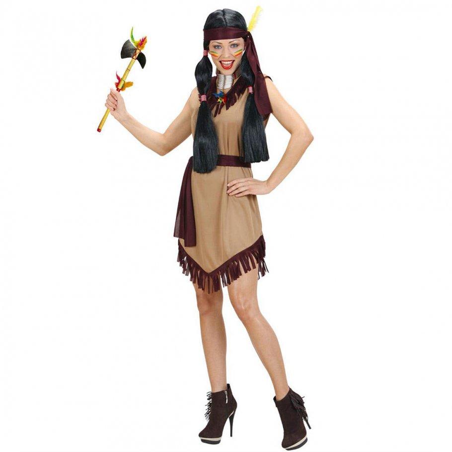 indianer tomahawk indianerwaffen zubeh r indianerzubeh r 5 99. Black Bedroom Furniture Sets. Home Design Ideas