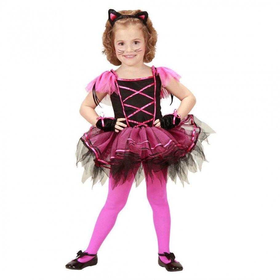 kinder katzen kost m ballerina katzenkost m t t k tzchen kinderkost m 27 99. Black Bedroom Furniture Sets. Home Design Ideas