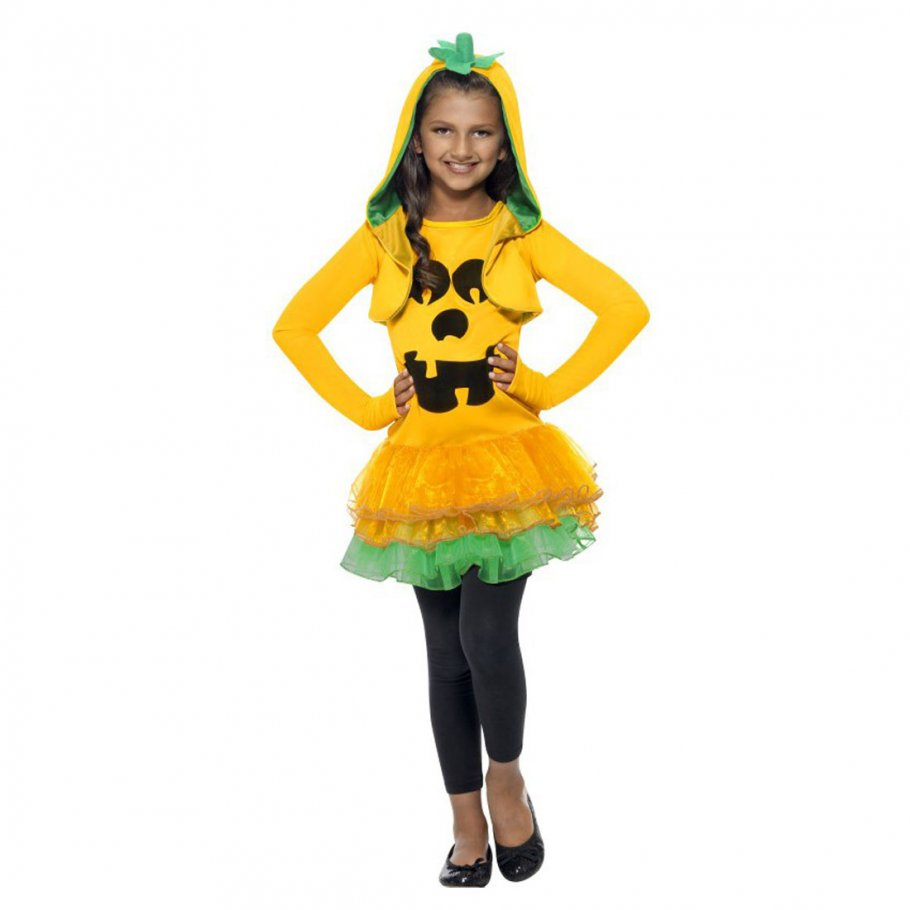 k rbis kost m kinder halloween outfit ballerina tutu kleid. Black Bedroom Furniture Sets. Home Design Ideas