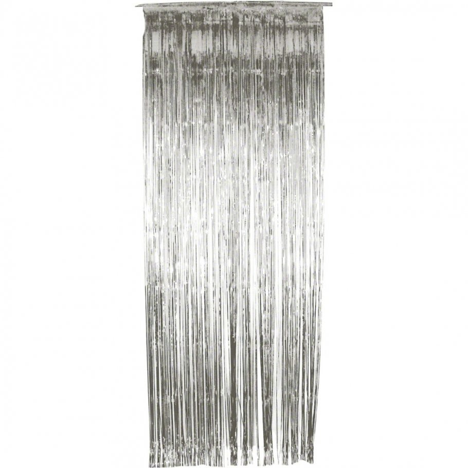 Wanddeko Silber ~ Myhausdesign.co