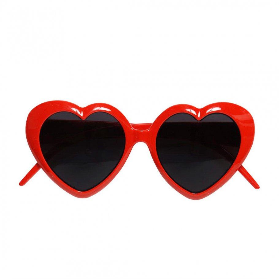 lustige herzbrille herz brille lolita sonnenbrille 5 99