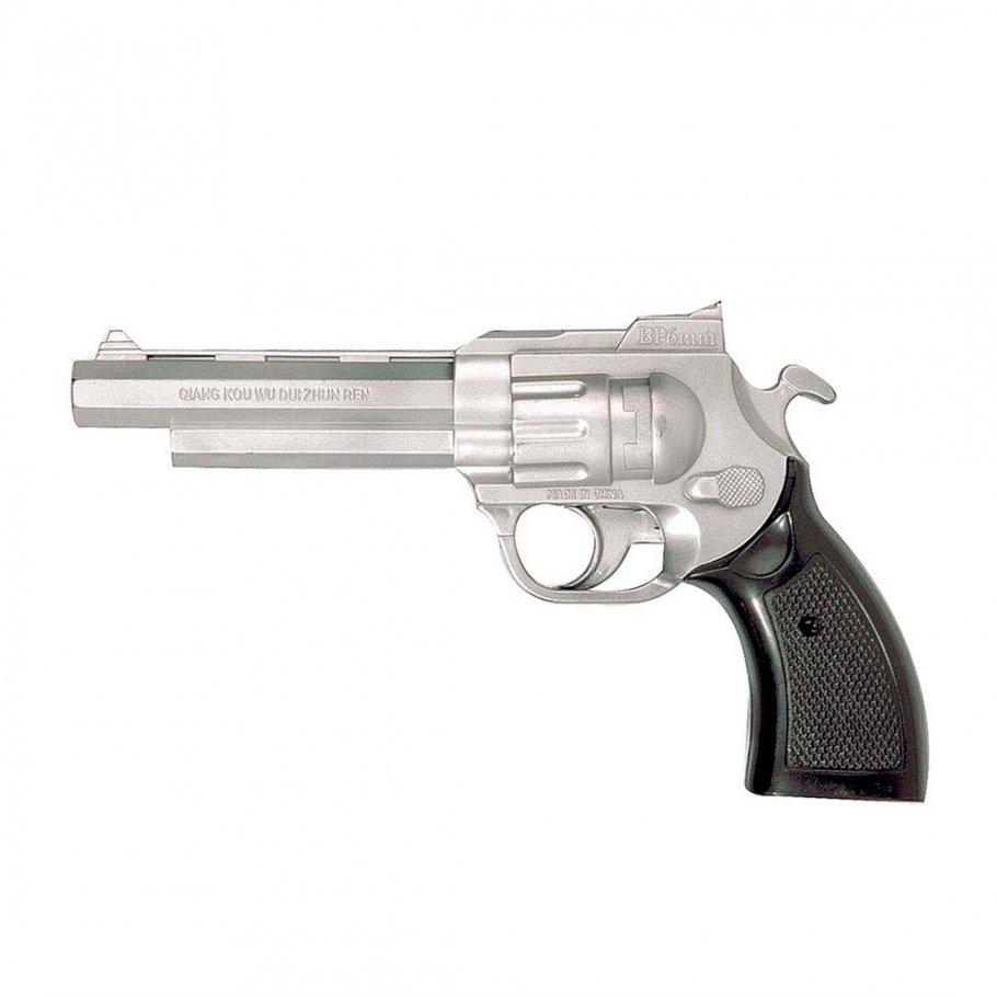 cowboy gangster pistole cowboypistole 4 69. Black Bedroom Furniture Sets. Home Design Ideas