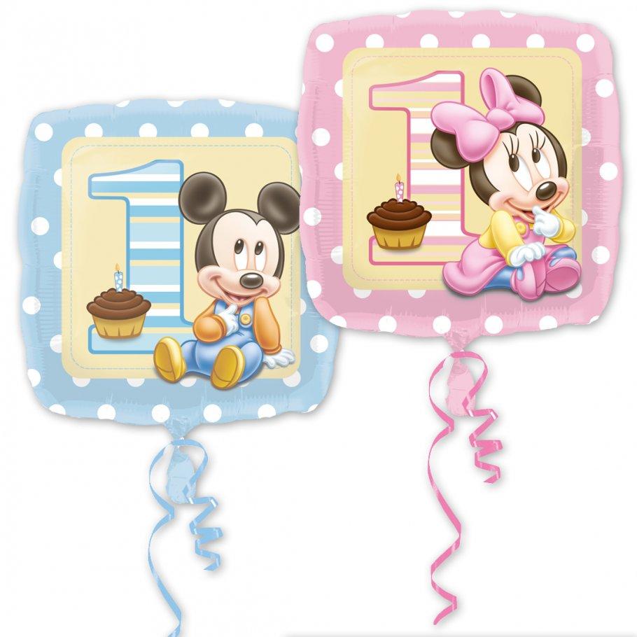 Ungewöhnlich Micky Maus Farbseiten Druckbar Zeitgenössisch ...