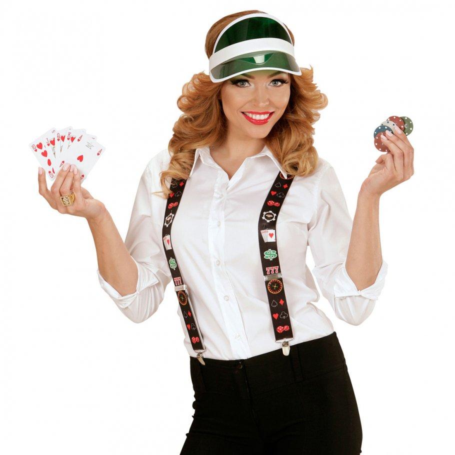 bayer lotto jackpot