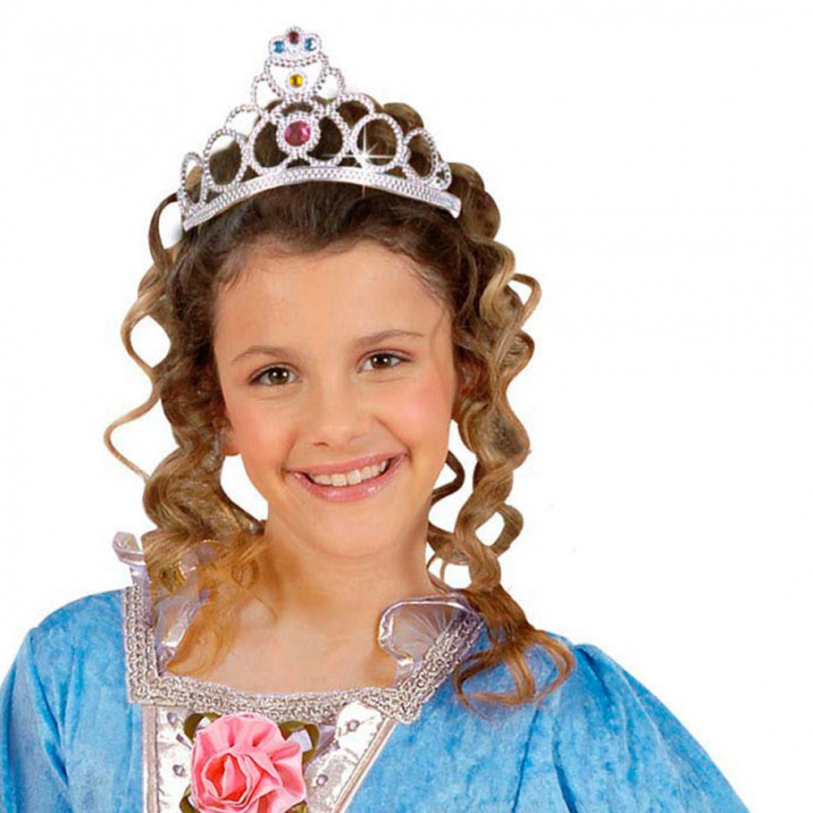 Diademe Karnevals Prinzessinnen Alle Guten Ideen 252 Ber