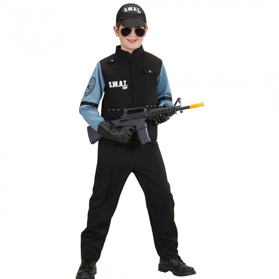 Detektiv KostГјm