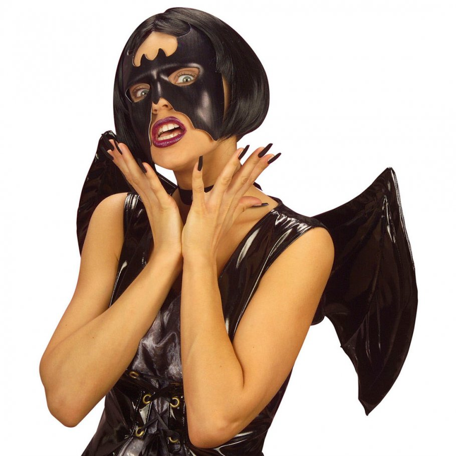 anti blackhead maske in 1 minute selber machen. Black Bedroom Furniture Sets. Home Design Ideas