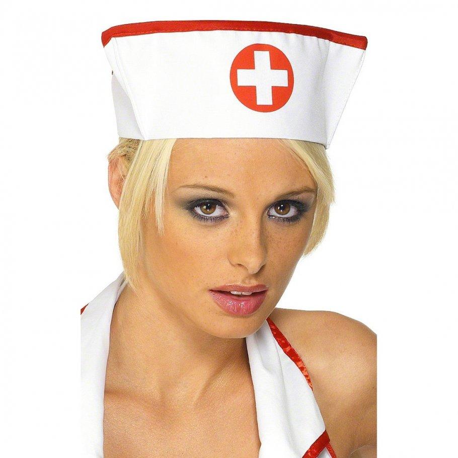 sexy-krankenschwester-sex-sells andersdenken