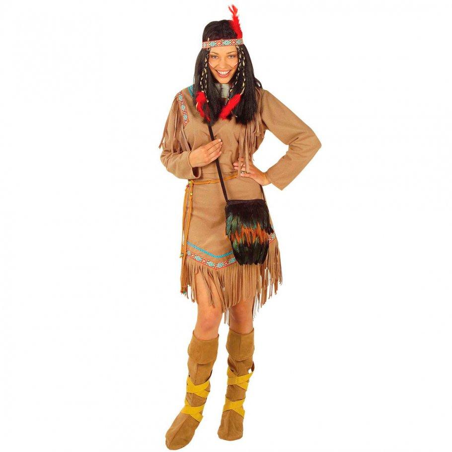 squaw gamaschen hippie stulpen wildlederoptik wikinger stiefel berzieher steinzeit beinstulpen. Black Bedroom Furniture Sets. Home Design Ideas