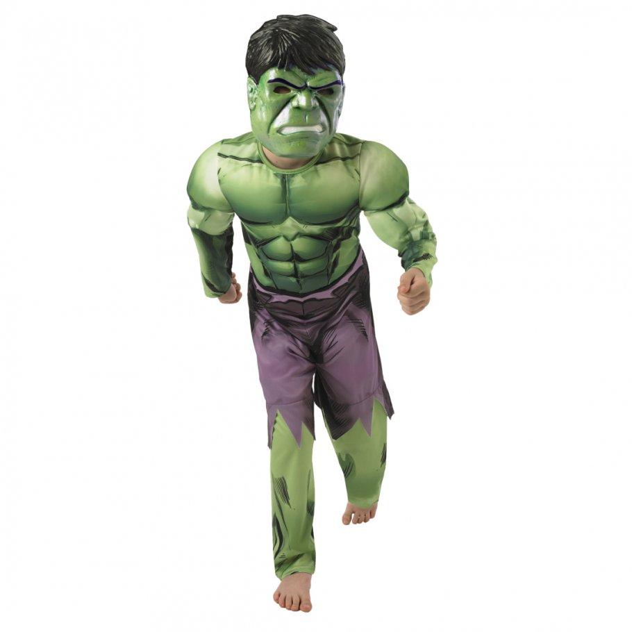 superhelden muskelkost m kinder hulk kost m frankenstein monster kinderkost m muskel superheld. Black Bedroom Furniture Sets. Home Design Ideas