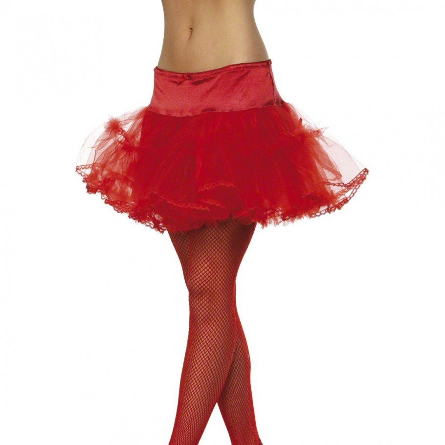 t llrock rot petticoat unterrock rot tutu r schenrock ballerina 18 89. Black Bedroom Furniture Sets. Home Design Ideas