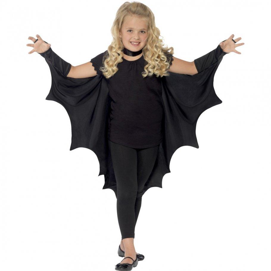 vampir fledermausfl gel kinder fledermaus fl gel halloween. Black Bedroom Furniture Sets. Home Design Ideas