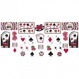 girlande casino