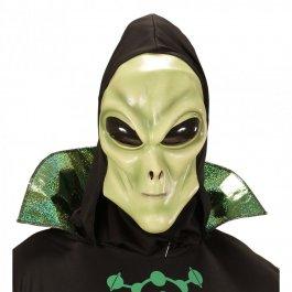 Horror masken gruselige masken kaufen - Mexikanische totenmaske name ...