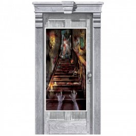 fenster t r wanddeko g nstig kaufen. Black Bedroom Furniture Sets. Home Design Ideas