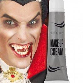 Make up fehlende z hne zahnschwarz 2 99 for Schminken 20er