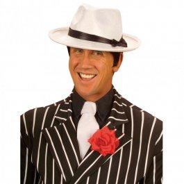 kostüm casino mottoparty