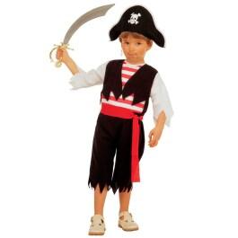 Kinderkostüm Kleiner König Kostüm Prinz Prinzenkostüm Edler Märchenprinz Junge