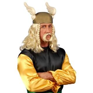 Asterix Helm Gallier Karneval Wikinger Helme 7 99