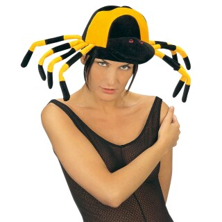 Karneval Fasching Hut Mütze Kopfbedeckung Hawaii Partyhut NEU