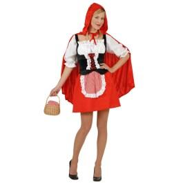 Zimmermadchen Putzfrau Kostum Hausmadchen Gr L 29 99