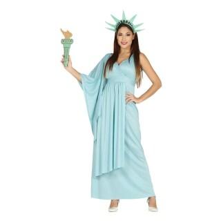 Usa Kostum Und Amerika Party Accessoires Preiswert Kaufen