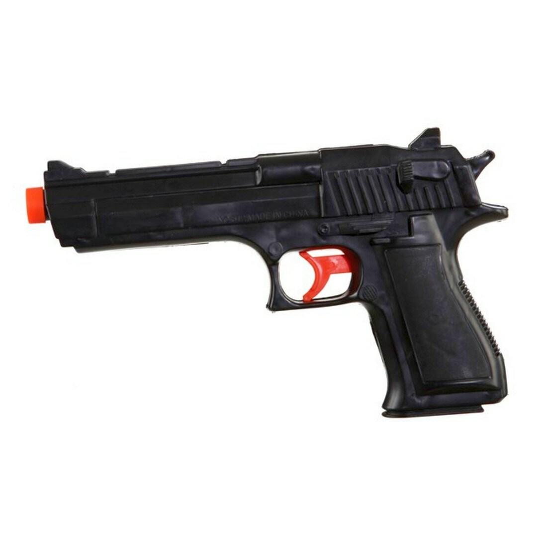 polizist einsatzset f r kinder mit helm schlagstock pistole walkie 9 99. Black Bedroom Furniture Sets. Home Design Ideas