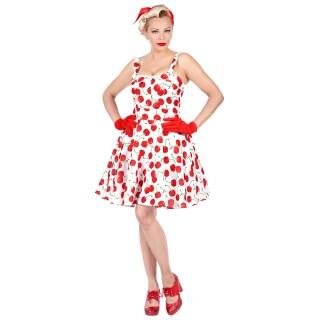 87cd7466953fe5 50er Jahre Party Kostüme & Accessoires preiswert kaufen