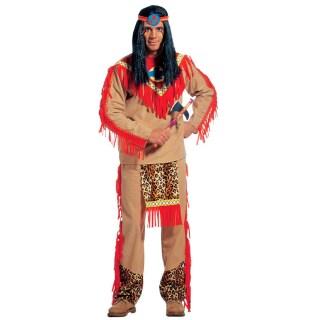 Usa Kostüm Und Amerika Party Accessoires Preiswert Kaufen