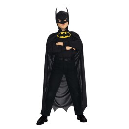 Batmancape Umhang Batman Cape