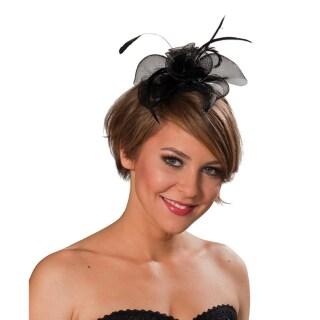 Lustige Haarreifen Haarschmuck Kaufen