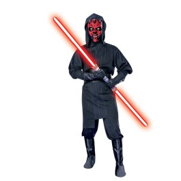 Darth Maul Kostüm Star Wars STD 48/52