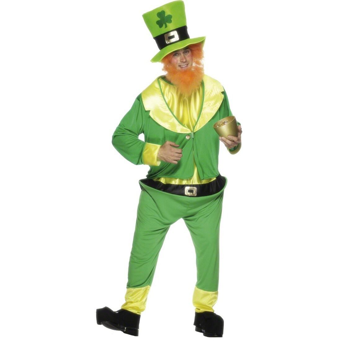irischer kobold kost m m l koboldkost m zwergenkost m wichtelkost m i 43 99. Black Bedroom Furniture Sets. Home Design Ideas