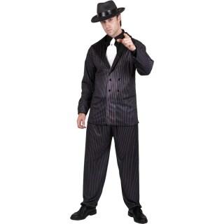 Mafia Gangster Kostume Und Accessoires Preiswert Kaufen