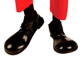Frauen Sandalen Frauen Schuhe Verantwortlich Damen Schnalle Gurt Gestrickte Hanf Sexy Party High Heels Sandalen Schuhe Größe 34-43 Frauen Plattform Keil Zip Sommer Sandalen Schuhe