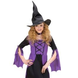 Hexen Schuhüberzieher Halloween Gamaschen Gothic Zauberin Magierin Schuhstulpen
