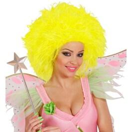 karnevals schminke make up gelb faschings make up 3 99. Black Bedroom Furniture Sets. Home Design Ideas