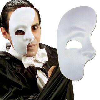 Faschingsmasken Kaufen Seite 3
